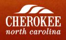 Cherokee Tourism Website
